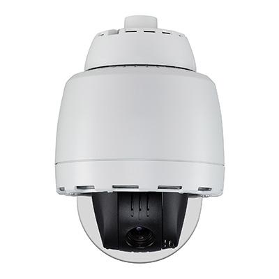 Illustra ADCi625-P224 IP PTZ Outdoor HD Camera