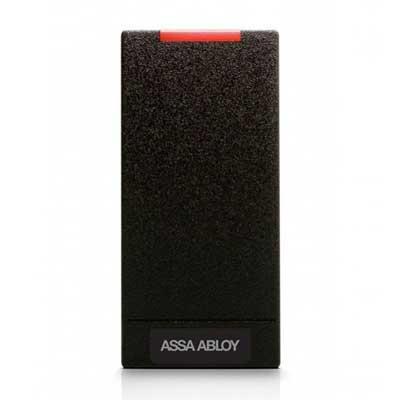 ASSA ABLOY PIN & Prox & BLE Access Control Reader