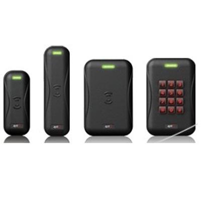 New AptiQ Multi-technology Readers From Ingersoll Rand