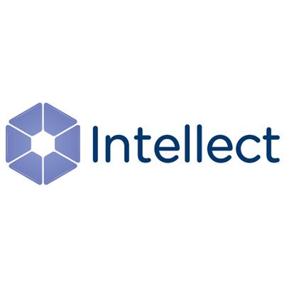 AxxonSoft Axxon Intellect Enterprise PSIM Software