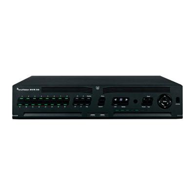 Interlogix TruVision TVN5032 32 IP Channel Network Video Recorder