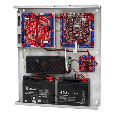 Inner Range INTG-996035PCBK Integriti Access Controller