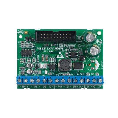 Visonic ioXpander-2x1 Internal Wired Expander Module