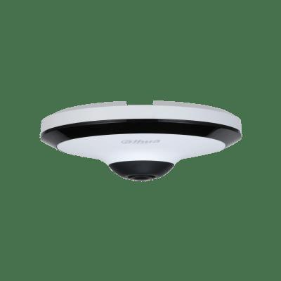 Dahua Technology IPC-EW5541-AS 5MP WizMind IR Fisheye Network Camera