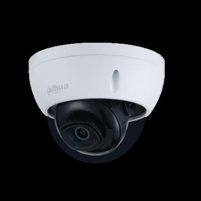 Dahua Technology DH-IPC-HDBW2231EN-S-S2 2MP Lite IR Fixed-focal Dome Network Camera, NTSC