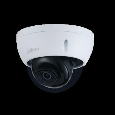 Dahua Technology IPC-HDBW2531E-S-S2 5MP Lite IR Fixed-focal Dome Network Camera