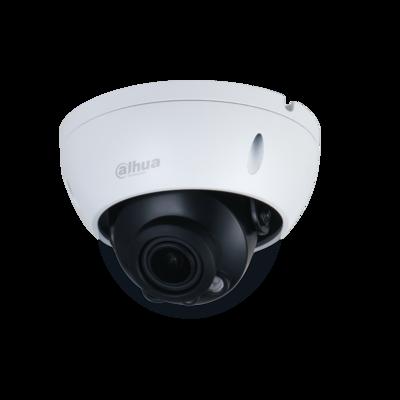 Dahua Technology IPC-HDBW2831R-ZAS-S2 8MP Lite IR Vari-focal Dome Network Camera