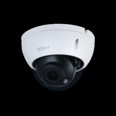 Dahua Technology IPC-HDBW3241R-ZAS 2MP IR Vari-Focal WizSense IP Dome Camera