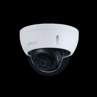 Dahua Technology IPC-HDBW3249E-AS-NI 2MP Full-color Fixed-focal Dome WizSense Network Camera