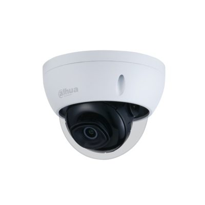 Dahua Technology IPC-HDBW3449E-AS-NI 4MP Full-color Fixed-focal Dome WizSense Network Camera