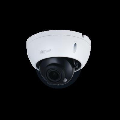 Dahua Technology IPC-HDBW3841R-ZS 8MP IR Vari-Focal WizSense IP Dome Camera