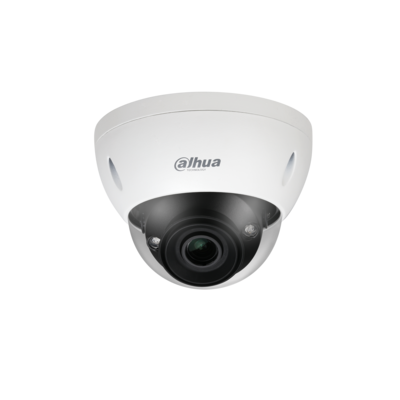 Dahua Technology IPC-HDBW5242E-ZE-MF 2MP IR Vari-focal Dome WizMind Network Camera