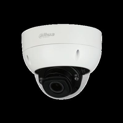 Dahua Technology IPC-HDBW5242H-ZHE-MF 2MP Vari-focal Dome WizMind Network Camera