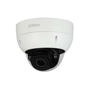 Dahua 4MP Vari-focal Dome WizMind Camera