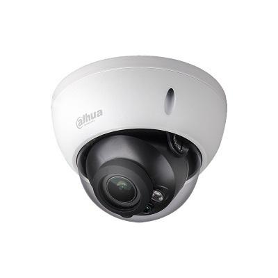 Dahua Technology IPC-HDBW5830R-Z 8MP IR Dome Network Camera