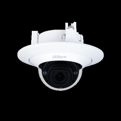 Dahua Technology IPC-HDPW5241G-ZE 2MP IR Vari-focal Dome WizMind Network Camera