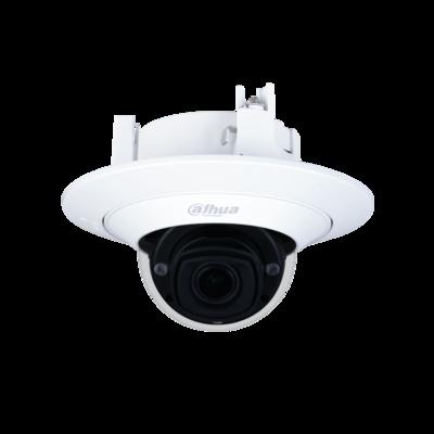 Dahua Technology IPC-HDPW5442G-ZE 4MP IR Vari-focal Dome WizMind Network Camera
