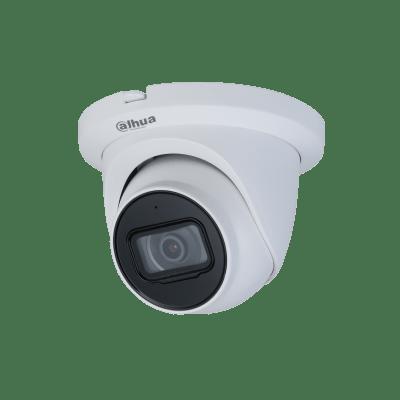 Dahua Technology IPC-HDW2231TM-AS-S2 2MP WDR IR Eyeball IP Camera