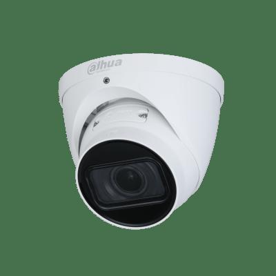 Dahua Technology IPC-HDW2531T-ZS-S2 5MP IR Vari-Focal Eyeball IP Camera