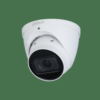 Dahua Technology IPC-HDW2831T-ZS-S2 8MP Lite IR Vari-focal Eyeball Nework Camera