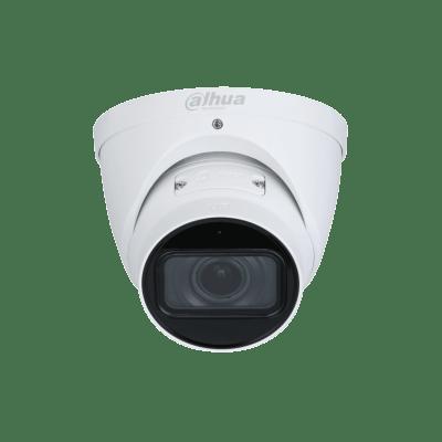 Dahua Technology IPC-HDW5442T-ZE 4MP IR Vari-Focal Eyeball IP Camera