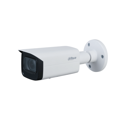 Dahua Technology IPC-HFW2531T-ZAS-S2 5MP IR Vari-Focal Bullet IP Camera