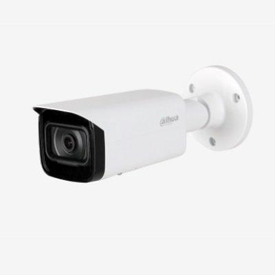 Dahua Technology IPC-HFW2831T-AS-S2 8MP Lite IR Fixed-focal Bullet Network Camera