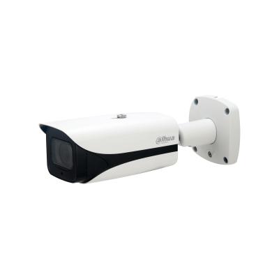 Dahua Technology IPC-HFW3241E-Z 2MP IR Starlight Bullet Network Camera