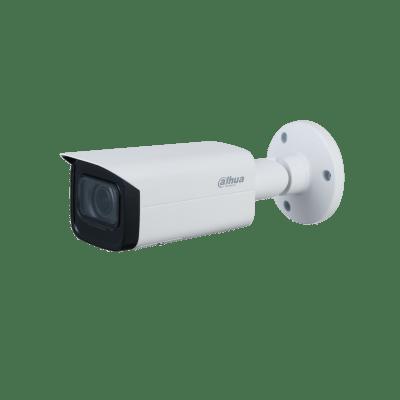 Dahua Technology IPC-HFW3541T-ZS 5MP IR Vari-Focal Bullet IP Camera