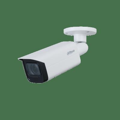 Dahua Technology IPC-HFW3841T-ZS 8MP IR Vari-focal Bullet WizSense Network Camera