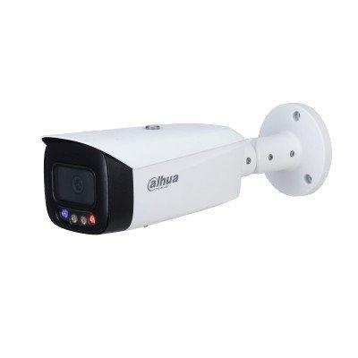 Dahua 8MP TiOC Network Camera