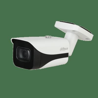 Dahua Technology IPC-HFW5241E-SE 2MP IR Fixed-focal Bullet WizMind Network Camera