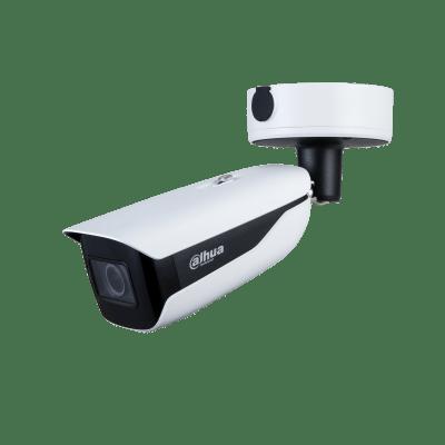 Dahua Technology IPC-HFW5442H-ZE 4MP Vari-Focal Bullet IP Camera