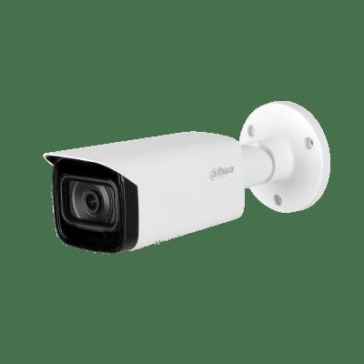 Dahua Technology IPC-HFW5442T-SE 4MP IR Bullet WizMind Network Camera