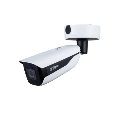 Dahua Technology IPC-HFW5842H-ZHE 8MP IR Bullet WizMind Network Camera