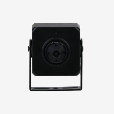 Dahua Technology IPC-HUM4231-S2 2MP Fixed-focal Pinhole Network Camera