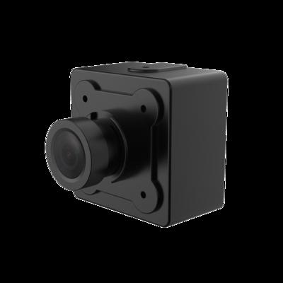Dahua Technology IPC-HUM8231-L5 2MP Covert Pinhole Network Camera-Lens Unit