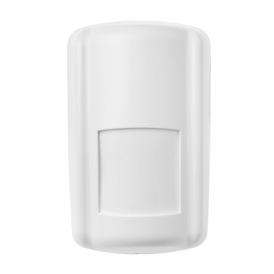 Climax Technology IR-7 PIR Detector With Detection Range Of 12 Meters At 90° Angle