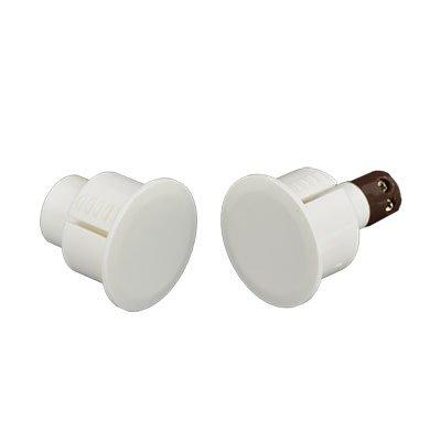 Bosch ISN-CTC75-W White Recessed Contact
