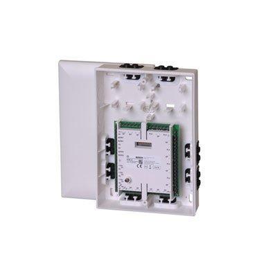 Bosch ISP-EMIL-120 LSN Expansion Module