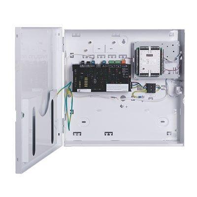 Bosch ISP-NEV400-120 LSN Power Supply
