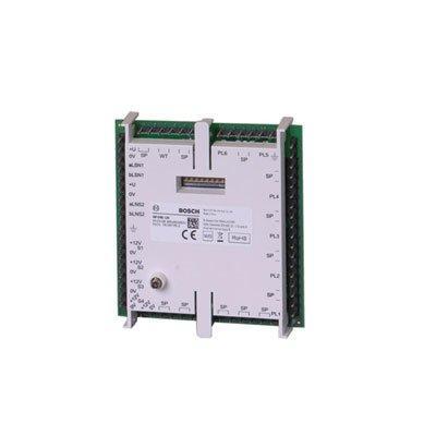 Bosch ISP-PCBA-EMIL LSN Expansion Module