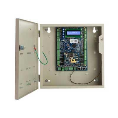 Software House GSTAR004-MBP IP Edge Access Door Controller