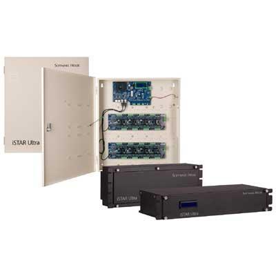 Software House USTAR-ACM-4U Network-Ready Door Controller
