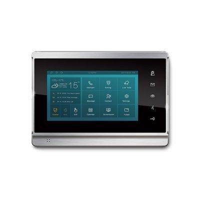 Vanderbilt IT82W Advanced Internal Door Phone Monitor