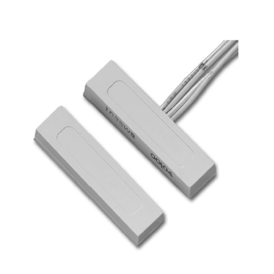 ITI 1035WN-10PKG surface mount contact