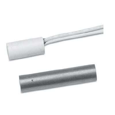 ITI 1058-M Recessed Magnetic Contact