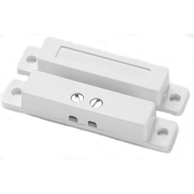 ITI 1138T-M Surface Mount Magnetic Contact