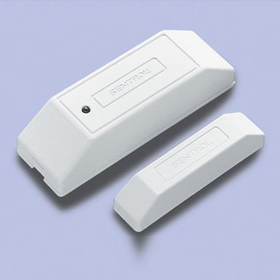 ITI 5427-M shock glassbreak shock sensor