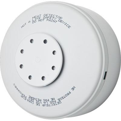 60-460-01-95 Wireless Heat Dectector